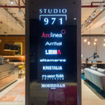 Studio971-Show-Room-18
