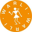 Warli_Logo